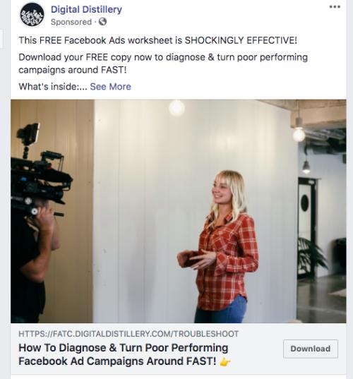 Facebook Ad Image Ex
