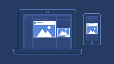 Facebook Ads Module 1 Graphic